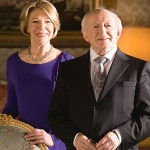 president.michael.d.higgins.and.his.wife.sabina.web.med