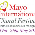 Mayo International Choral Festival