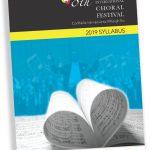 Mayo International Choral Choir Festival Ireland